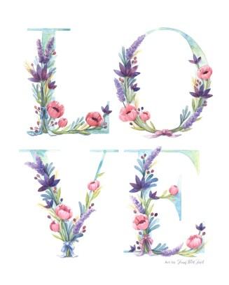 love03-copy